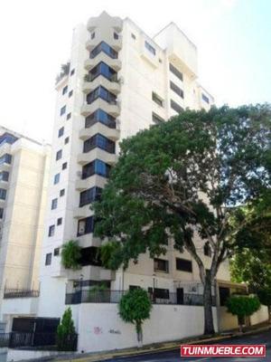 Apartamentos En Venta 16-16205