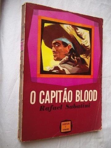 Livro - Harold Q. Masur - O Júri - Literatura Estrangeira