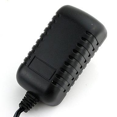 Carregador Fonte Tablet P/ Coby Kyros 7015 -frete Barato