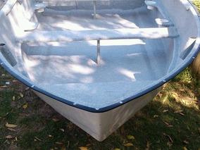 Bote Lagunero Pescador Fkfkayaks@gmail.com