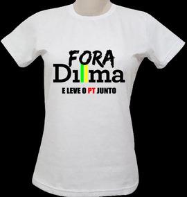 93682c592 Modelos De Blusas De Crepe - Camisetas e Blusas em Rio de Janeiro no ...