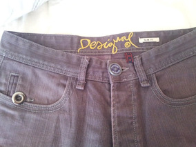 Jeans Desigual