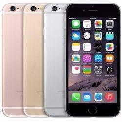 Apple iPhone 6s 16gb 4g Modelo A1688 Anatel