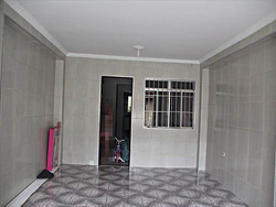 Venda Casa São Paulo Sp - Alp3644