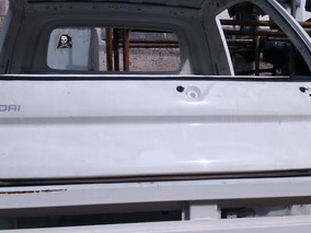 Hyundai Hr 2.5 Diesel 2014 Sucata Para Retirada De Pecas