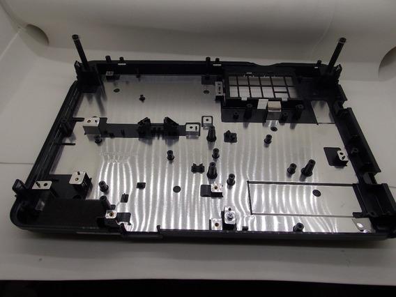 Gabinete Inferior Para Projetor Sanyo Plc-xu4000