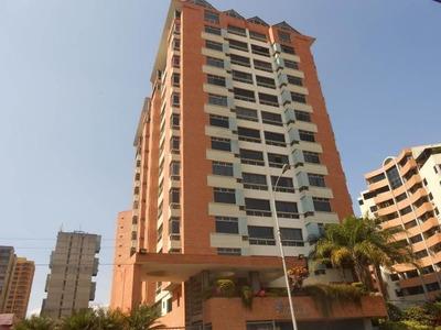 Venta Bello Apartamento Gran Oportunidad Mañongo Valencia Rb