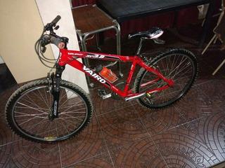 Bicicleta Vairo Xr 3.8 Rod. 26