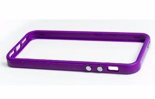 Bumper iPhone 5