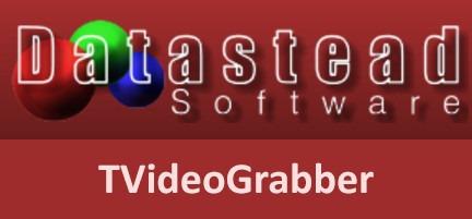 Tvideograbber 10.5.1.4 Xe10.1