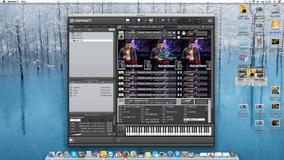 Kit Sample Gabriel Diniz+ritimo/ Aylan Samples