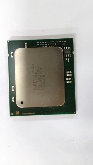 Processadores Intel Xeon E7-4870 2.40ghz/30m/6.40/10núcleos