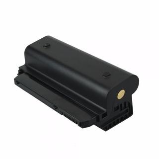 Bateria Reemplazo 8 Celdas Dell Inspiron Mini 9 Vostro A90