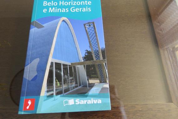 Belo Horizonte E Minas Gerais
