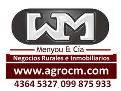 Trinidad Flores Venta Alquiler, Casas, Apto, Galpon, Terreno