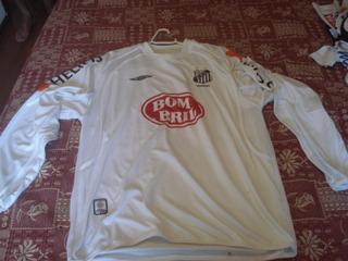 Usada Em Campeonato Brasileiro Anos 2000
