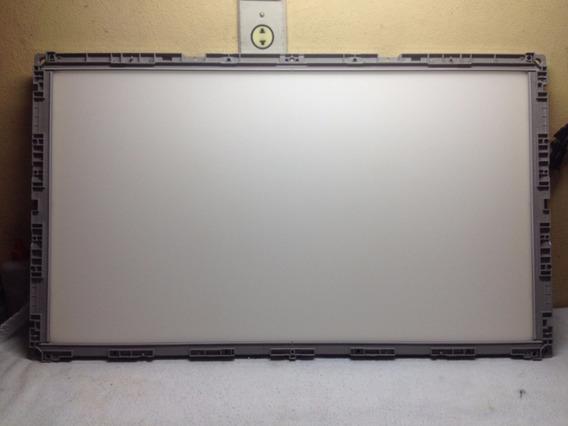 Backlight Tv Panasonic Tc-l3211b