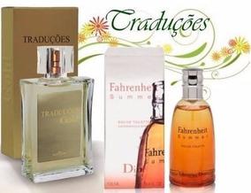 Perfumes Importados Hinode - Todas As Traduções