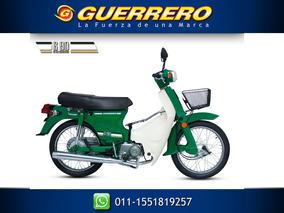 G 90 Guerrero
