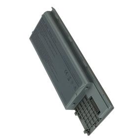 Bateria P/ Dell Precision Workstation M2300 Nova Na Caixa