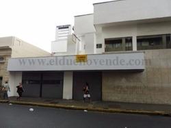 Id#83 Se Alquila Edificio En El Corazón De San José