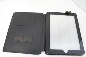Capa Case Tablet 10 Polegadas