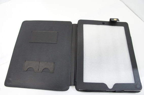 Capa Case Tablet 10 Polegadas