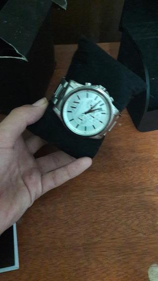 Reloj Hombre Armani Exchange Totalmente Original
