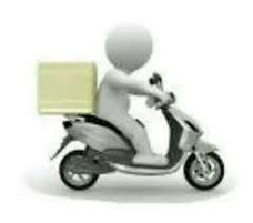 Servicios De Mensajeria Motorizado