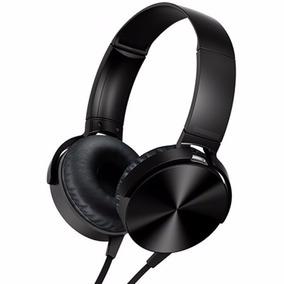 Fones De Ouvido E Eletronicos