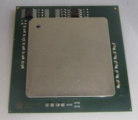Processador Intel Xeon Pn Sl8vc 7040 4m Cache 3.00ghz 667mhz