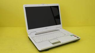 Fujitsu Fmv Biblo Nf/g40 Fmvnfg40wj !!!
