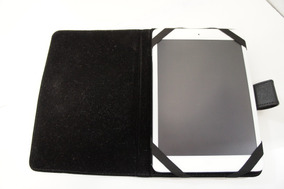 Capa Case Tablet 7 Polegadas .