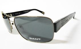 e3536053c Oculos Gant - Óculos no Mercado Livre Brasil