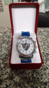 Relógio De Pulso Do Atlético Mineiro