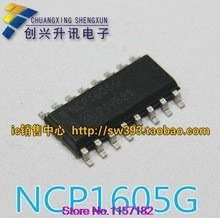 Chip Ncp1605g Ncp1605 Genuine Lcd Management