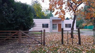 Dueño Vende - Casa A Estrenar 3 Dormitorios - Nueva Helvecia
