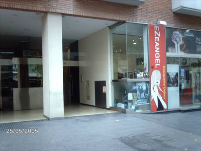 Departamentos En Alquiler En Av. Congreso Al 2100 En Belgrano