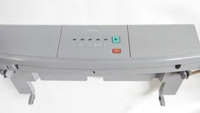 Painel De Leds Operador - Lexmark E260 Series - Completo