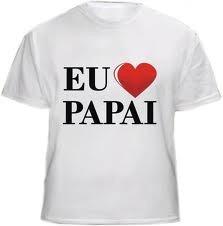 Camisetas Personalizadas #silverwalmir