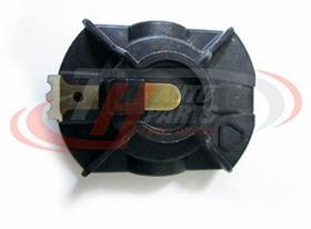 Rotor Distribuidor  Mazda Mx3 1.6 4 Cil 92/93