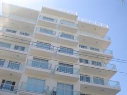 Alquiler -apartaestudio Amueblado -2do. Nivel- Av. Abraham L