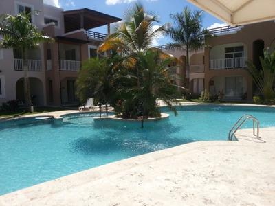 Apartamento En Dominicus