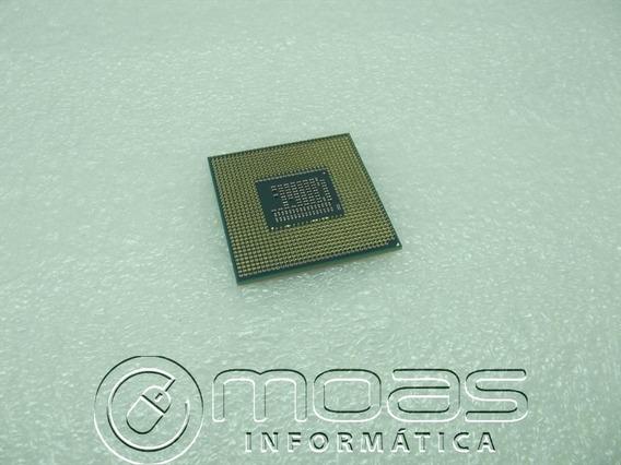Processador Intel Celeron Dual-core 1000m - Sr102v245a480
