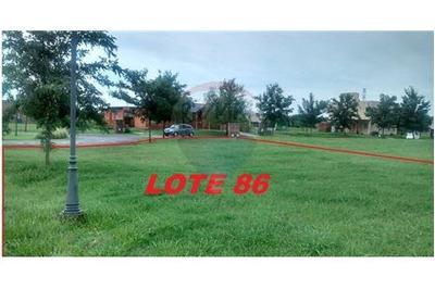 Barrio Santa Isabel Lote 86 , Etapa I