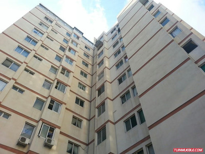 Apartamentos En Venta 15-10566 Rent A House La Boyera