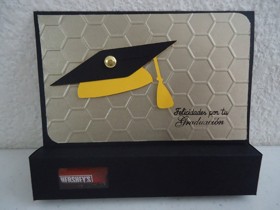 Detalles Para Graduacion Recuerdos Cotillón Y Fiestas En