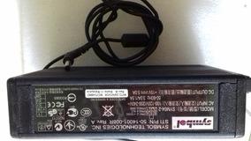 Symbol Sym04-2 Power Supply #50-14001-008