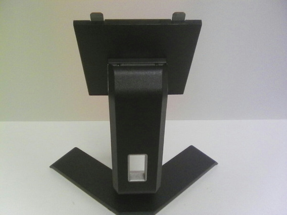 Suporte Pedestal Monitor Cod. E207wfp