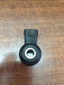 Sensor Detonação Fiat Palio Fire/uno 1.0 1.3 16v - Kne11